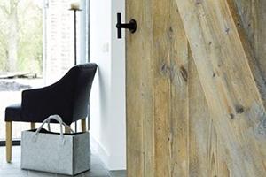 Tuyaux & idées pour vos portes intérieures en bois