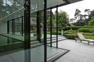 4 redenen om goed op te letten bij verzonken ramen