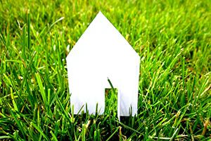 Mag je een bouwgrond met winst verkopen?