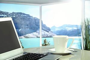 Investeren in hotelkamers: 6 voordelen, 1 nadeel