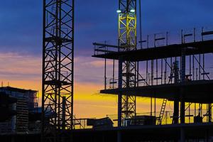 Vlaamse bouwsector blijft kreunen onder goedkope concurrentie