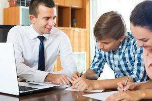 5 stappen om je hypothecaire lening in orde te brengen