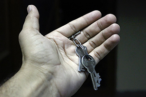 Wat moet je weten over een welzijnsclausule bij een schenking?