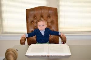 5 tuyaux pour choisir le bureau parfait pour votre enfant