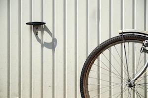 Rangez efficacement votre garage en 4 étapes