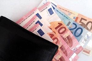 Kosten van wederverhuur: ten laste van de huurder?