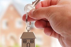 Op zoek naar de ideale woning? VIER en Immovlan.be helpen je op weg