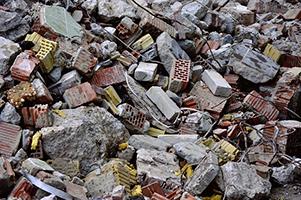 Rénovation: que puis-je faire de mes matériaux inutilisés?