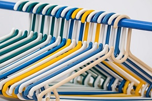 4 conseils pour réduire le prix d'un dressing sur mesure