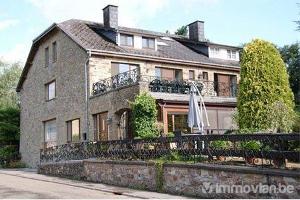 Les 5 maisons de vacances les plus chères à vendre sur Immovlan.be