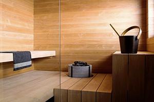 Le sauna idéal à domicile: 4 questions fréquemment posées