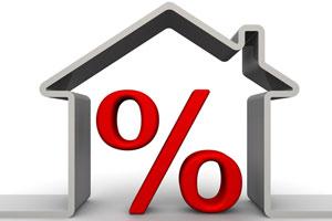 Welk krediet kiest u voor uw renovatiewerken?