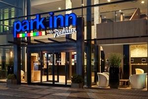 Un hôtel au centre-ville comme investissement immobilier effectif