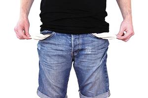 Wat als de verkoper tussen compromis en akte failliet gaat?