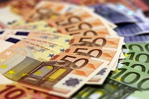 Un budget rénovation de 10.000 €: que faire avec?
