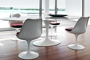 5 classiques design pour votre living