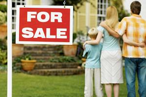 Je huis met 0 euro verkoopklaar maken