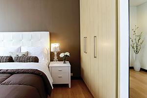 5 tuyaux pour transformer votre chambre à coucher