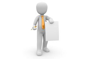 Les clauses à éviter dans les contrats d'entreprise