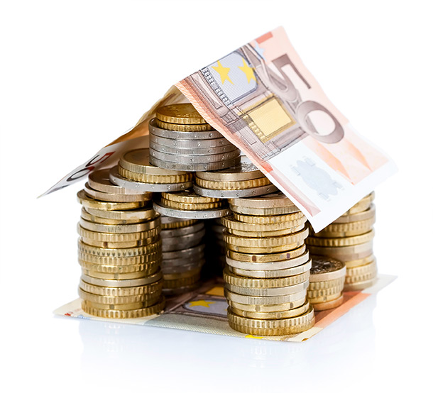Fiscaal voordeel voor leningen afgesloten vóór 2005 en voor een tweede woning