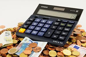 Hoeveel notariskosten moet je betalen bij een verkoop uit de hand?