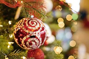 5 astuces pour créer une ambiance de Noël chez vous