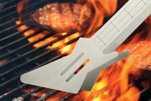 5 accessoires indispensables pour réussir votre BBQ