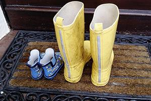 7 tips om wateroverlast in huis te voorkomen