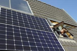 Maître de votre énergie solaire: les six obstacles