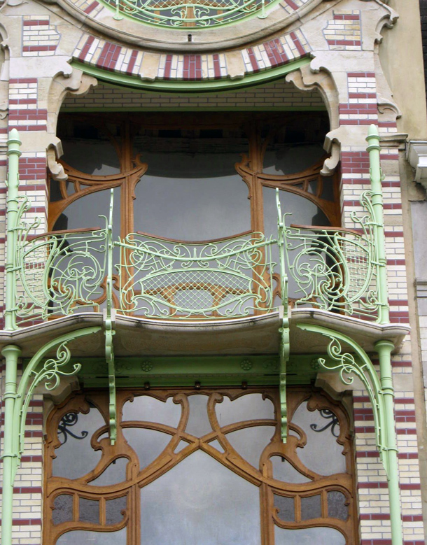 Réouverture prochaine de la Maison Saint-Cyr à Bruxelles