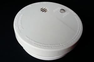 Les détecteurs de fumée sont-il obligatoires dans un logement locatif?