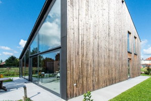 Sleutel-op-de-deur: hoe werkt het en wat kost het?
