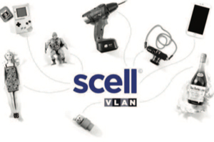 Scell©: la seconde main en photos et videos