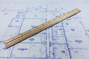 Is je architect tien jaar aansprakelijk?