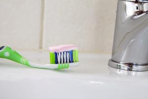 5 tuyaux DIY originaux pour la salle de bain