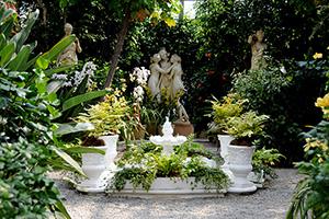 De tuinarchitect, een meerwaarde voor je woning?