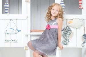 5 tips om een kleine kinderkamer in te richten