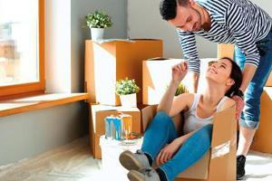 Huis kopen: 10 tips om de financiële kater te vermijden