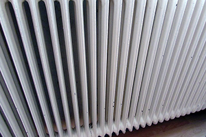 Purger le chauffage central: comment s'y prendre