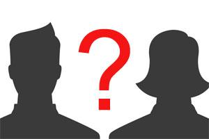 Wie zijn de Batibouw bezoekers? Wat zoeken ze?