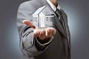 Réussir son investissement en immobilier: 4 règles d'or