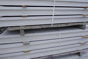 Les avantages et les inconvénients d'une construction en béton préfabriqué