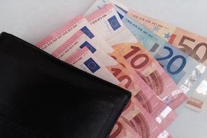 Verkoop geannuleerd: heeft vastgoedmakelaar nog recht op commissie?