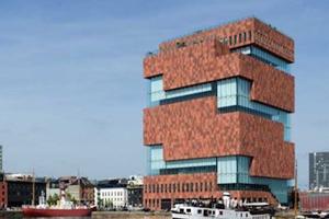 Investeren met € 100.000 aan eigen middelen in het Antwerpse