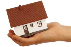 Achat immobilier : n'oubliez pas les frais annexes !
