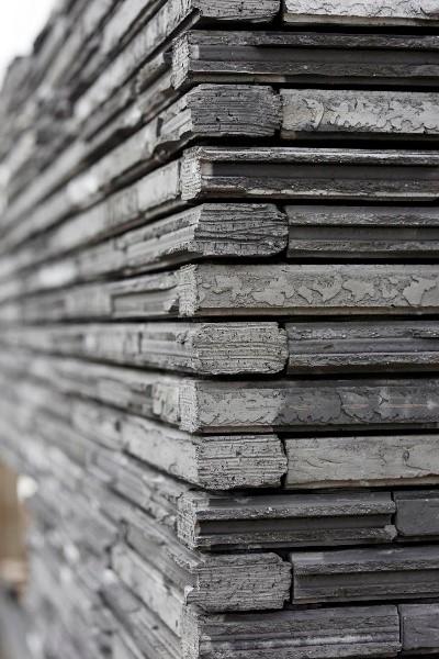 Une brique d'un demi-mètre