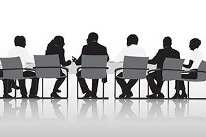Quelle est la fréquence des réunions de l'assemblée générale des copropriétaires?