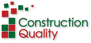 Logo ConstructionQuality