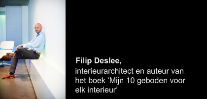 filip deslee interieurarchitect