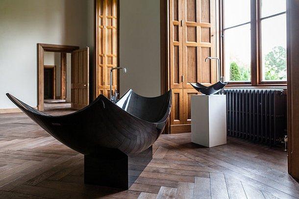 actu immo se relaxer dans le vessel 29 07 2015. Black Bedroom Furniture Sets. Home Design Ideas